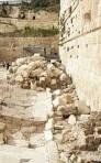 Temple stones1