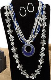Jewelry card6